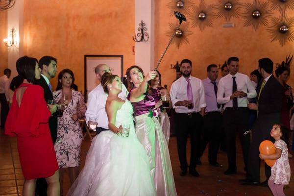 Fotógrafo de bodas en Sevilla y Córdoba